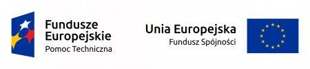 Znaki unijne: Unia Europejska, Fundusze Europejskie