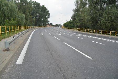 Od 16 sierpnia generalny remont wiaduktu w ul. Pł