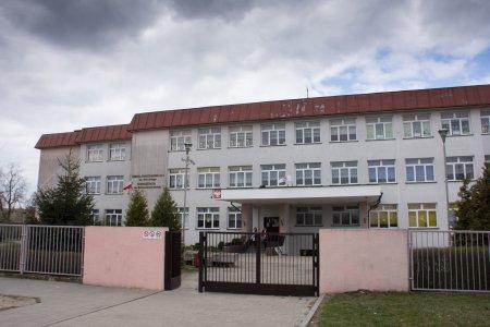 Egzaminy ósmoklasisty zgodnie z planem