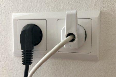 Ceny prądu – informacja dla przedsiębiorców