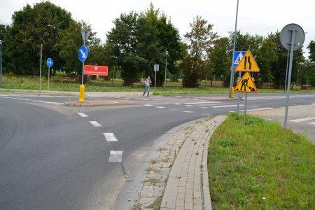 Uwaga kierowcy: utrudnienia na pętli miejskiej