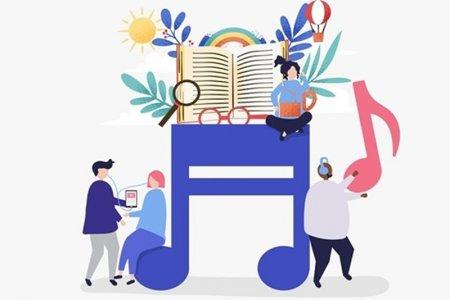 Ruszają nagrania do miejskiego audiobooka