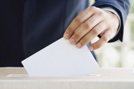 Wybory 28 czerwca – gdzie i jak głosować w Cie