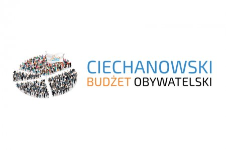 Budżet Obywatelski 2021: terminy i zasady