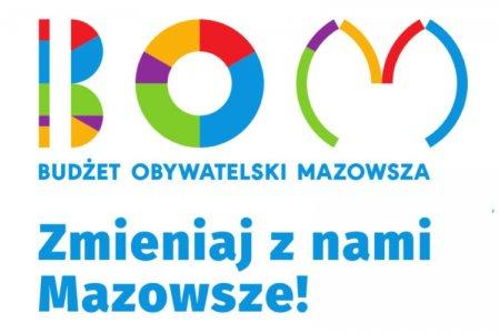Ciechanowski projekt zwycięża w Budżecie Obywat