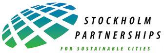 logo stockholm partnerships