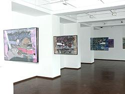 Galeria im. B. Biegasa
