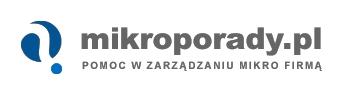 logo mikroporady