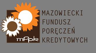 Logo MFPK