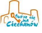 Logo Ciechanowa